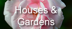 houses-gardens - places to go in Cumbria