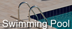 swimming-pool - places to go in Ross-Shire