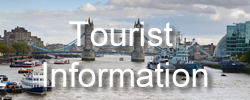 tourist-information - places to go in Dorset
